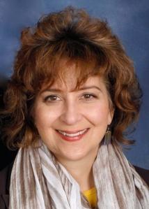 Deborah Nystrom, REVELN Consulting