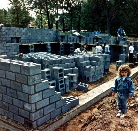 Housing - Stakeholders