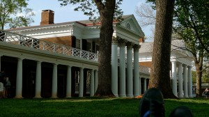 University of Virgina, by neotint, CC Flickr