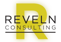 Reveln Consulting